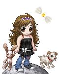 Aphetalia's avatar