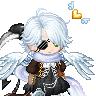 Loveless Claudio's avatar