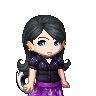 Pyralis Thea's avatar