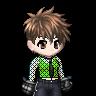 Mutty's avatar