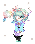 Pastel_Yuchan