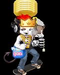 EAlpha's avatar