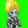 Tenchi_ Masaki's avatar