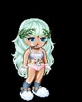 x- iiMakeItNasty -x's avatar
