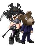 Will_Kuro's avatar