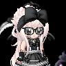 Fallen Leaves 885's avatar