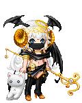 CrazyForJapan123's avatar