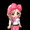 iminlovee's avatar