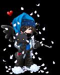 iJedN's avatar