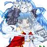 [littlekitty]'s avatar