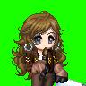 Hitorogue's avatar