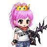 demon_wind's avatar