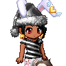 Azmaria Hendric12's avatar