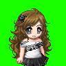 MoonRae's avatar