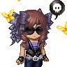 mcbozzy_05's avatar