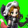 Rebecca X_X Becca's avatar