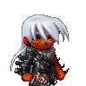 Lord Maddra's avatar