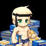 kwityerbichen's avatar
