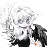 xanji_14's avatar
