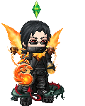 666fire_phoenix's avatar