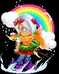 freckled fiasco's avatar