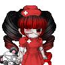 AquaJ's avatar
