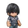 emotionalymotivatedoutput's avatar
