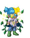 II Kingdom II's avatar