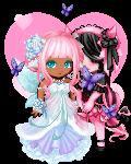 Rainbow Eevee Egg's avatar