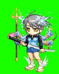Lightning-X3