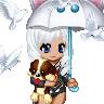 Invisiblegirl14's avatar