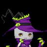 -Sir_Nekomancer-'s avatar