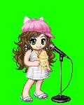 XOsmiley_mileyOX's avatar