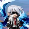rockin joey's avatar