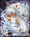 Spookist Knave's avatar