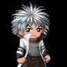 threatprince's avatar