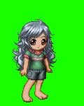 IWantSumPIE's avatar