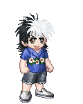 Sir Valen Pureheart's avatar