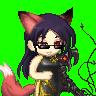 wicked_nightmareneko's avatar