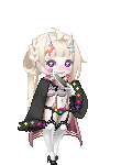 cindy strange's avatar