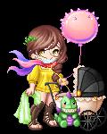BabiiNeko's avatar