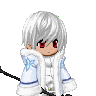 Daisuke_Niwa97's avatar