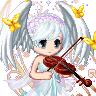 hinaruto_88's avatar