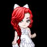La_Muerte_22's avatar