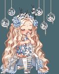 II Zeina II's avatar