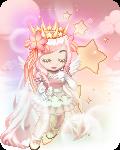 Surakisays's avatar