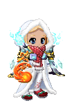 Mitsui~Nonka's avatar