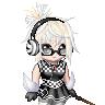 otakuiam's avatar