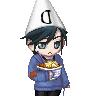 Le iButton's avatar