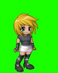 Sanura24's avatar
